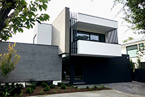 Exsulite® Thermal Facade System Available from CHAD