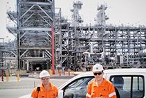 Industrial Insulation Contractors Brisbane from Bellis