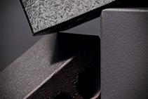 Luxury Contemporary Bricks - Morada from PGH Bricks & Pavers