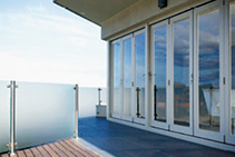 Window & Door Sealing Systems by RAVEN