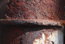 Corrosion Control Under Insulation: Preventative and Maintenance from Bellis