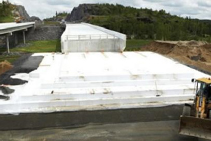 Increase Road Safety and Stability with Lightweight Expanded Polystyrene Blocks