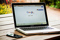 Boost Your Organic Search Results with Spec-Net
