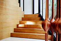 Solid Vs Engineered Floorboards from Renaissance Parquet