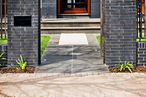 Pavers a 2021 Landscaping Trend with PGH Bricks & Pavers