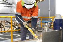 Expert Mechanical Insulation Contractors from Bellis Australia
