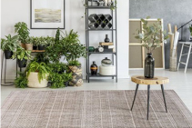 Fine Carpets Sydney from De Poortere