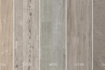Grey Flooring Inspiration from Karndean Designflooring