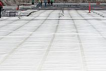 High-Performance Durable Below-Grade Waterproofing from GCP