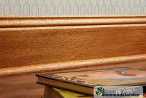 Meranti and Radiata Timber Mouldings from Simmonds Lumber