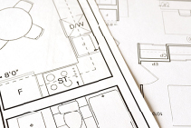 Planning Your Building Project with Waterproofing from Projex