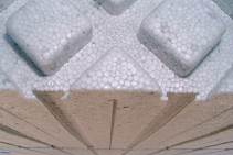 Rising Trend of Insulated Concrete Form Construction with ZEGO