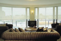 Why Customise Simply Roller Blinds from Blinds by Peter Meyer