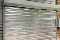 BAL FZ Compliant Roller Shutters from Rollashield