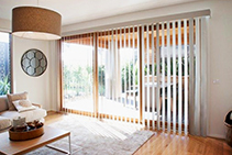 Interior Blinds Sydney from Elite Home Improvements
