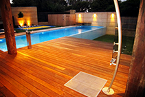 Stainless Steel Linear Drainage from Creative Drain Solutions