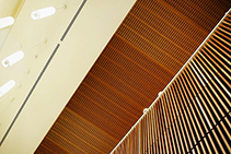 Innovative Coating Solutions Sydney from Mirotone