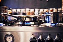 Commercial Stainless Steel Products by Stoddart