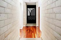 Environmentally-Friendly Construction Blocks from Natural Brick Co