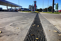 Driveway Drainage Melbourne from Hydro Construction Products