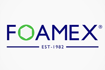 EPS & XPS Sheet Supply for Construction by Foamex