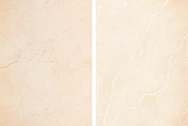Polished Marble Tiles & Slabs from Eigen Stones