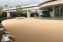 Streetbond Premium Coatings for Flemington from MPS Paving