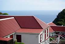 Why Consider Advanced Polystyrene Roof Insulation from Foamex?