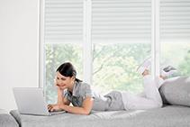Bespoke uPVC Windows from Wilkins Windows