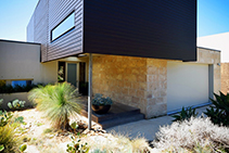 Biscuit Limestone for Rustic Landscaping from Limestone Australia