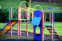 Hydro Durable Precast Stormwater Pits for Schools and Playgrounds