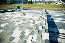 Polished Granite Tiles & Slabs from Eigen Stones