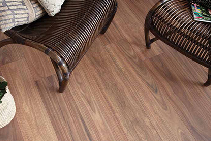 Aquastop European Laminate Flooring from Preference Floors