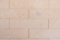 Capri Limestone Wall Cladding from Cinajus