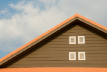 High-Quality Roof Tile Paint for Metal Roofing by JPS Coatings
