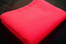 Protective Thermal Textiles Sydney from Colan Australia