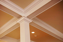 High-Quality Timber Moulding Wholesale from Simmonds Lumber