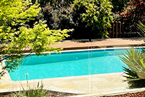 Hydronic Pool & Spa Heating from Hunt Heating