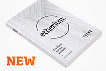Premium Engineered Stone Online Catalogue from TREND