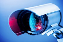 24-hour Property Monitoring by Summerland Security Services