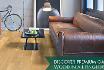 Quality Flooring Australia from Premium Floors