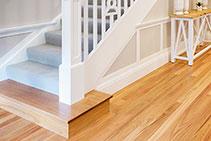 Quality Timber Flooring Sydney from Sydney Flooring