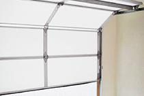 Garage Door Insulation with Styroboard EPS from Foamex
