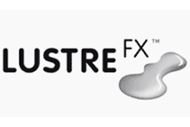 Lustre FX