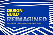 DesignBUILD 2020 Postponed Until October