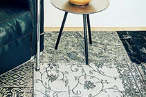 Designer Carpets, Rugs, and Runners Sydney from de poortere