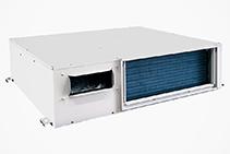 Hydrocarbon HVAC Installation Sydney by Polaris Technologies