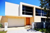 Build with Cream Australian Limestone from Limestone Australia