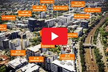Permanent Formwork Homebush NSW by AFS