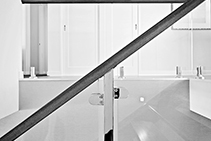 Stainless Steel for Modern Home Structures from Miami Stainless